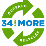 Buffalo-Recycles-Logo-150x150