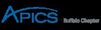 APICS-Buffalo-logo-200x61-1