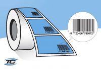 BrandProtection-SecurityPrinting-barcodes-Tapecon