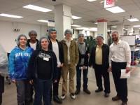 ECC-Engineering-Days-at-Tapecon