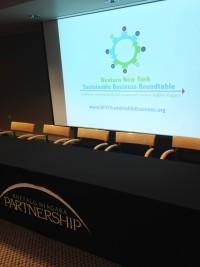 Buffalo-Niagara-Partnership-Western-New-York-Sustainable-Business-Roundtable