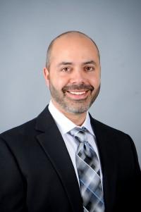 Michael Gebera, Tapecon