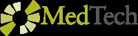 MedTech-200x53
