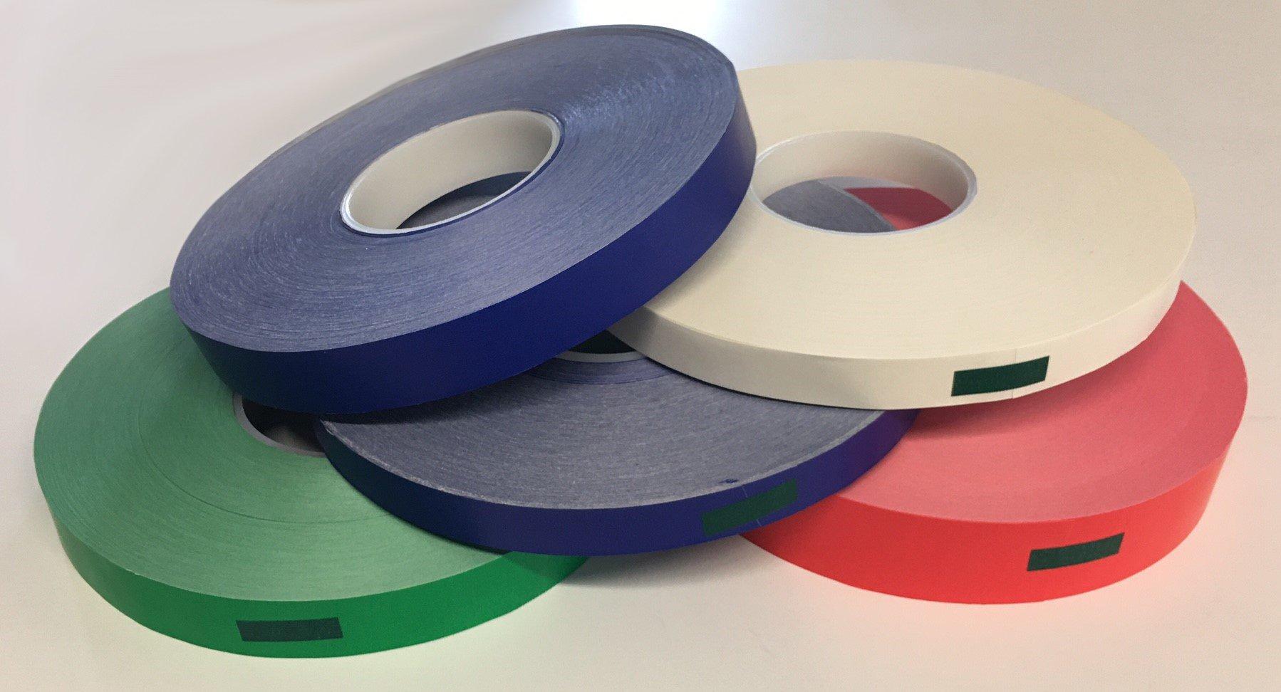 Ryandra-cohesive-tape (2)