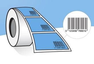 Barcode (2)