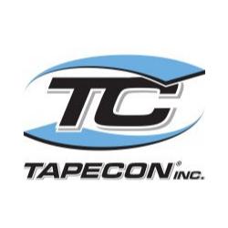 Tapecon logo-1