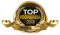 2018_Top_100_PN_Quick_Small_printers-Tapecon-200x119
