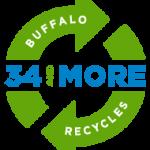 Buffalo Recycles