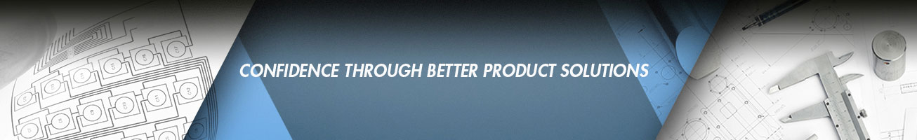 Confidence-Through-Better-Product-Solutions-Tapecon
