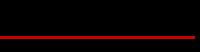 bnma-logo-200x52