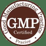 cGMP-compliant-Tapecon-200x200