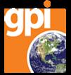 gpi-logo-e1479919899333