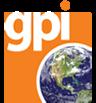 gpi-logo-e1484670087124