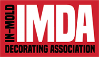 imda-association-logo-200x115