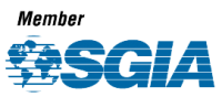 sgia-member-logo-200x88