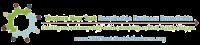 wnysbr-logo-200x45
