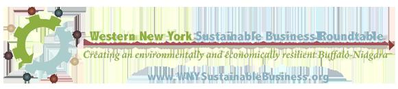 WNY Sustainable Roundtable