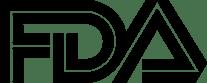 FDA logo 1