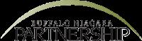 Buffalo-Niagara-Partnership-Logo