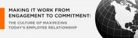 Business-Leadership-Forum-Employer-Employee-Relationship