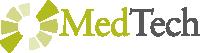 MedTech Association