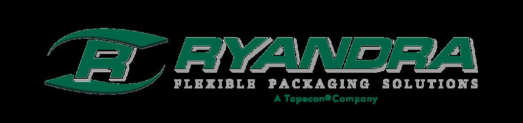 Ryandra-Flexible-Packaging-Solutions
