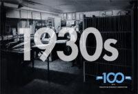 Tapecon 1930