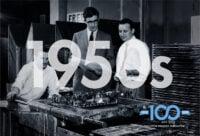 Tapecon 1950
