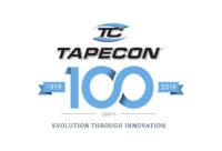 Tapecon 2019 - Celebrating 100 Years