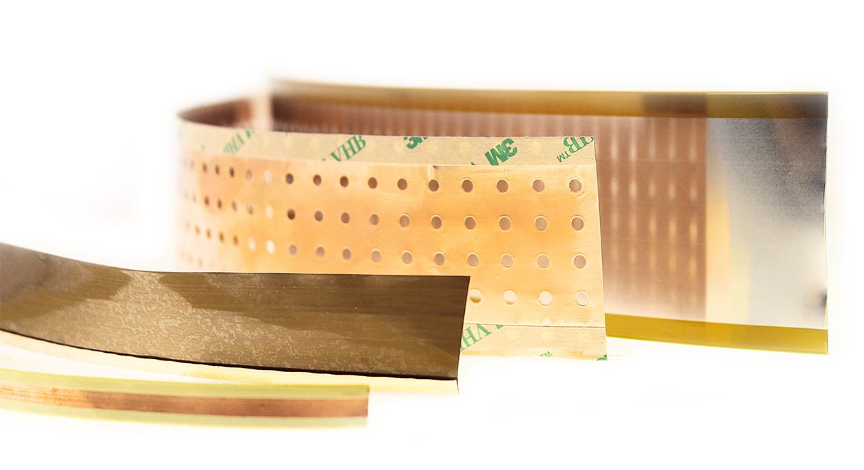 ShieldingProducts