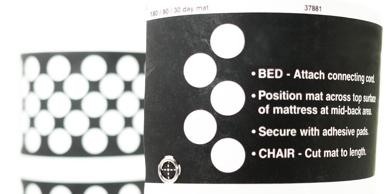 Printed Sensors