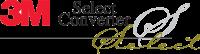 3M-Select-Converter